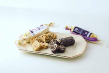【佳豊庵(かほうあん)】ココロもカラダも喜ぶ。イタリアの伝統お菓子