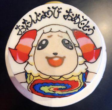 【スイーツ工房アリス -Alice-】大和町法界院駅近くのアットホームな町のケーキ屋さん!甘い香りに癒される
