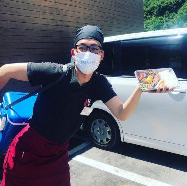 【渋谷石油 赤から和気インター店】嬉しいサービス!安全にご自宅までお届け!!!