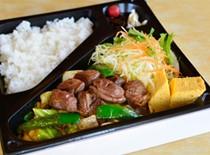 【和食処 本陣 / 志戸部店】おうちで本陣の味が楽しめる!テイクアウトメニュー