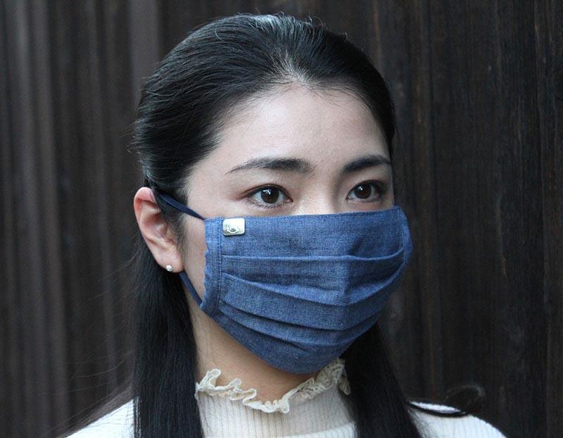 総社 市 マスク