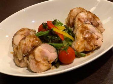 【彩食健美 SHU -集-】ランチ、ディナー共に営業中!テイクアウトもできます。