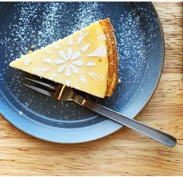 【Cafe Haruta】店内飲食再開&人気のフードメニュー(2品)テイクアウトできます。