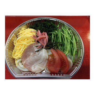 【うどん千両】おうちで作りたてうどんがすぐに食べれる!テイクアウトメニュー
