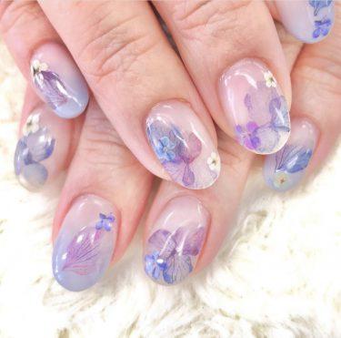 【ネイルサロン ティアラ【tiara】本店】『自爪を傷めない傷まない爪を作る』をモットーに、本当の美しさを追求するネイルサロン