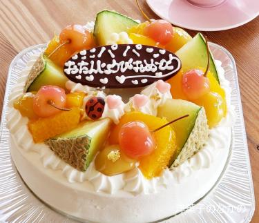 【洋菓子のなかの】季節を感じるスイーツが楽しめる、開店30年目の洋菓子店