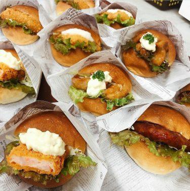 【ルヴァン玉島店】お得で楽しいイベントを開催!新倉敷駅から徒歩10分の、バラエティー豊かな手作りパン屋。
