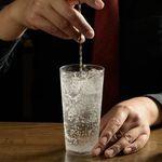 【焼酎道楽 金星】焼酎の本当の飲み方と、奥深い美味しさを発見できる居酒屋。焼酎と相性抜群のテイクアウトメニューも販売中。